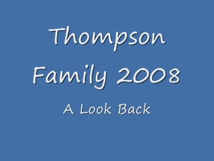 thompson-family-2008_0001